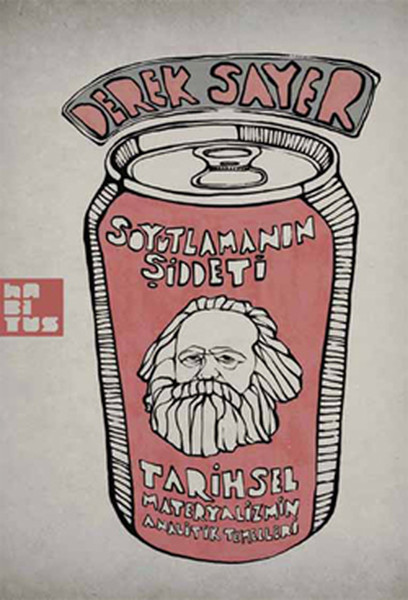 marx beer can