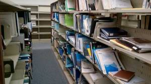 LibraryShelves_600px