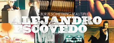 burn something beautiful