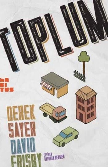 toplum20170617121649