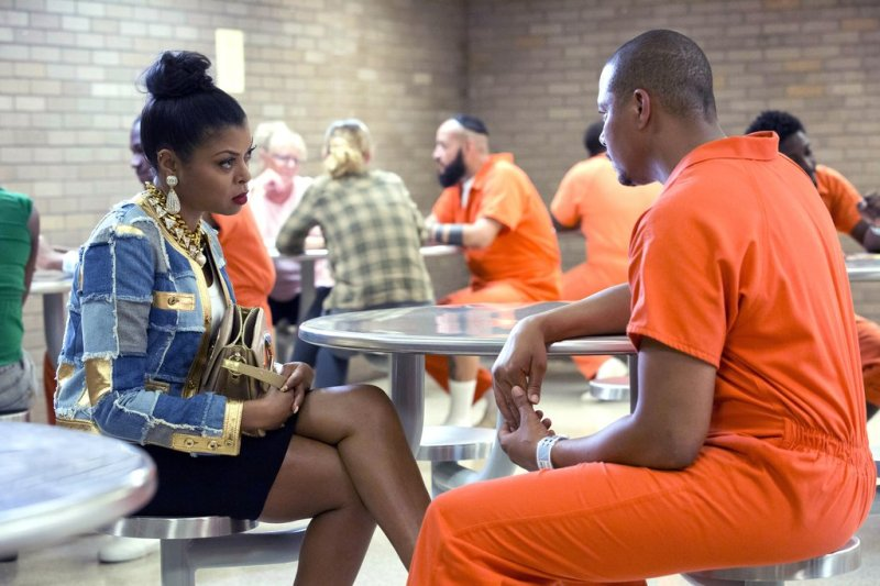 Cookie-visits-Lucious-Terrence-Howard-prison