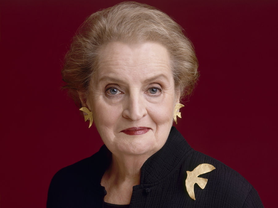 madeleine-albright-photo-credit-timothy-greenfield-sanders-7c5448653749c4890c3f6338a1388a5552cd37a6-s900-c85