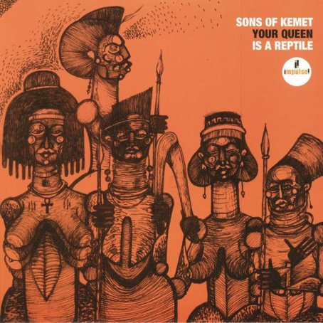 Sons_of_Kemet