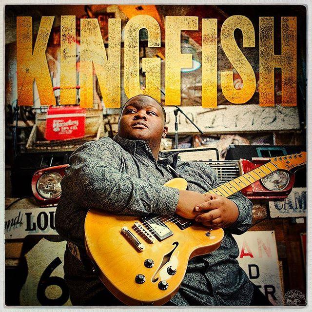 Christone_Ingram_-_Kingfish