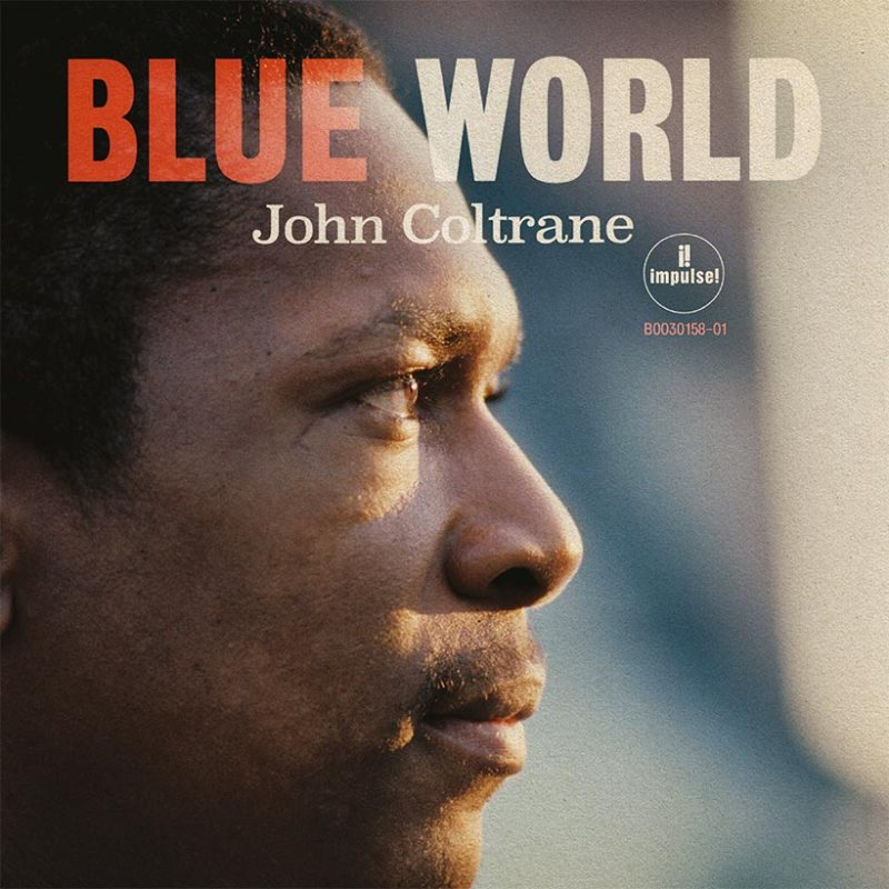John-Coltrane-Blue-World-album-cover-820